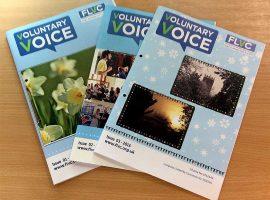 Voluntary Voice