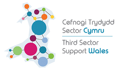 Third Sector Support Wales